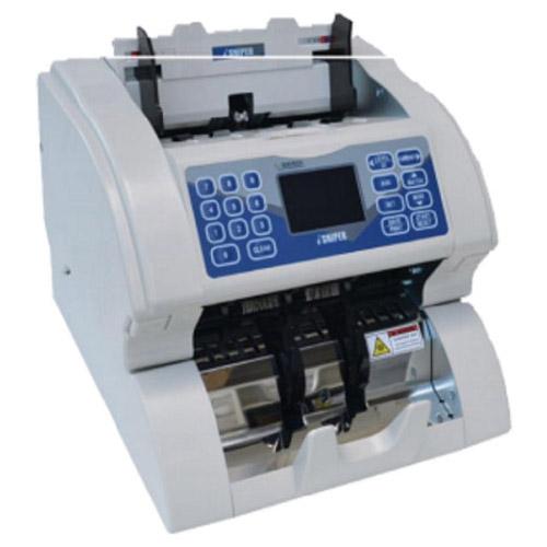 Hitachi iH-100 Single Pocket