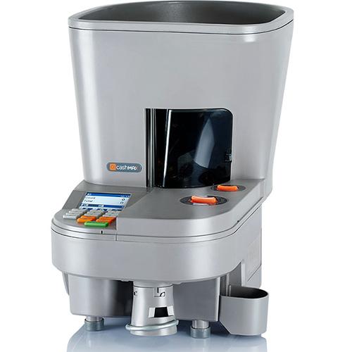 CashMax CMX02